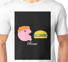 Emerican Dream Unisex T-Shirt