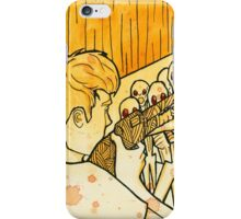12 Gauge iPhone Case/Skin
