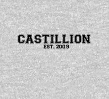 Castillion Hoodie