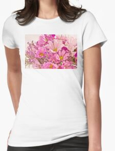 Cosmos - Sea Shell T-Shirt