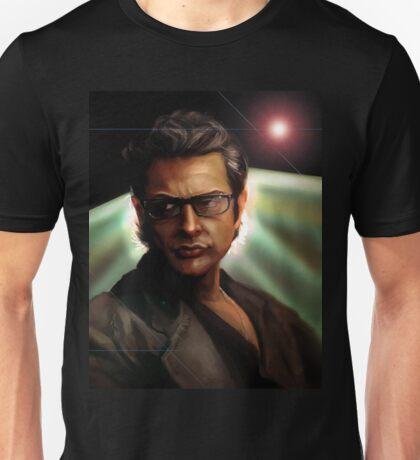 goldblum Unisex T-Shirt
