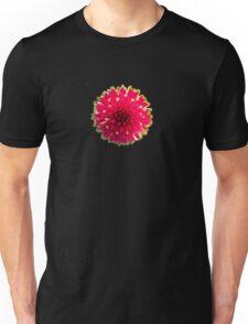 Memorys Of A Bush Flower Unisex T-Shirt