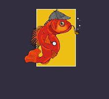 Sherlock Fish T-Shirt