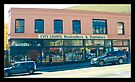 City Lights Booksellers - San Francisco by Tim Topping
