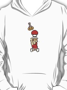 Super Gonzo Bros. 2 T-Shirt