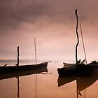 rested by Dinni H