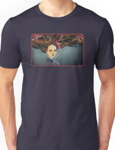 Lucinda Unisex T-Shirt