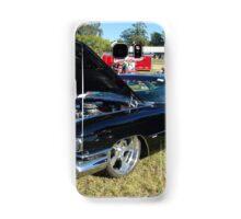 1959 Cadillac Samsung Galaxy Case/Skin