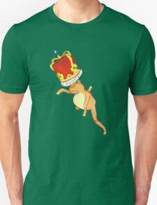 MY CROWN Unisex T-Shirt