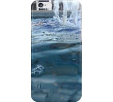 Penny Wishes iPhone Case/Skin