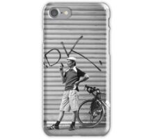 Pictures of you  iPhone Case/Skin