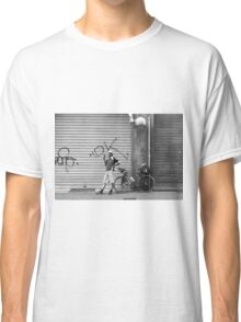 Pictures of you  Classic T-Shirt