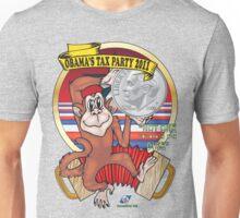 Obama Not One Thin Dime T-Shirt Unisex T-Shirt