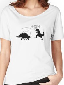 Inevitable Betrayal (Firefly/Serenity) Women's Relaxed Fit T-Shirt