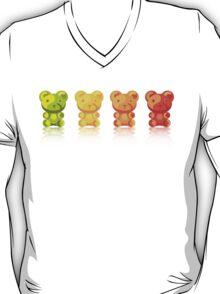 Hug them all! T-Shirt