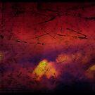 silent gloom by vampvamp