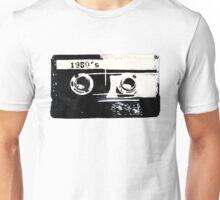 1980s Unisex T-Shirt
