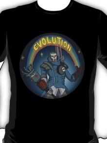 League of Legends - Viktor Evolution T-Shirt