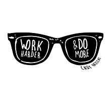 inspirational sunnies. by mcholler