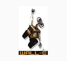 Wall•E Art Unisex T-Shirt