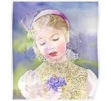 Elizaveta Poster
