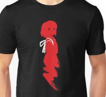 Chihiro Unisex T-Shirt
