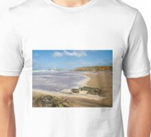 Godrevy Lighthouse Unisex T-Shirt