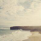 Soft sand by Hayleyschreiber