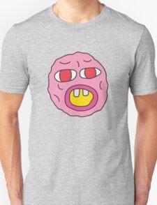 Tyler, The Creator - Cherry Bomb Unisex T-Shirt