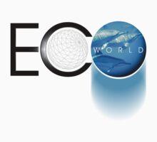 eco world by redboy