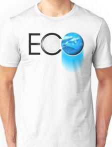 eco world Unisex T-Shirt