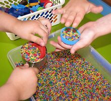 Fun Activities for Kids with Educational Activities by nickgm1538
