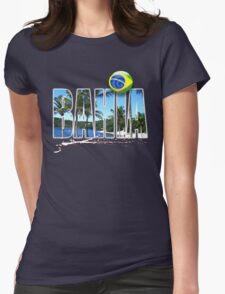 bahia brazil T-Shirt