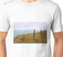 Trevose Head Unisex T-Shirt