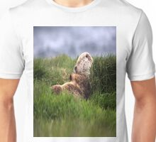 I Am So OTTERLY Tired T-Shirt