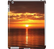 - October morning -  iPad Case/Skin