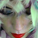 Swan Princess by TaniaLosada
