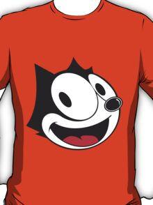 Felix The Cat !! T-Shirt