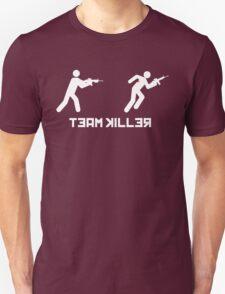 Team Killer T-Shirt