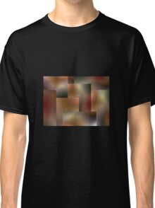 Dance of light Classic T-Shirt
