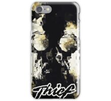 Thief 1981 iPhone Case/Skin