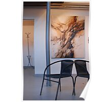 ... chairs Poster