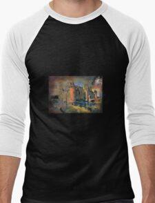 Château de Boucard  T-Shirt