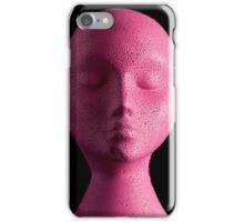 Fairy Floss iPhone Case/Skin
