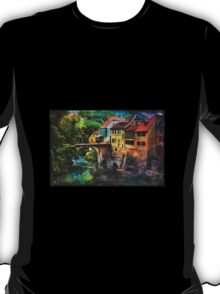 Skofja T-Shirt