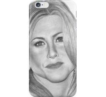 Jennifer Aniston iPhone Case/Skin