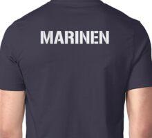 MARINEN Unisex T-Shirt