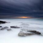Calm. by Kane Gledhill