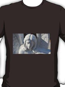 ANGEL FACE T-Shirt
