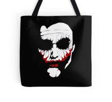 Jocker  Tote Bag